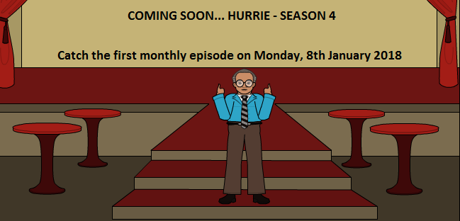 Hurrie_Re-Launch_Teaser.png